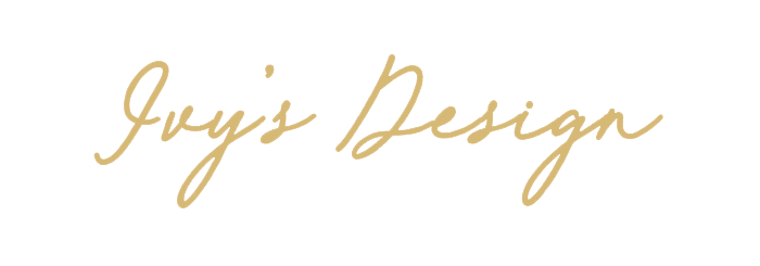Ivy's Design